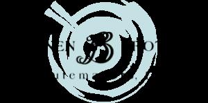 BB_Color_Logo_Transparent_Background