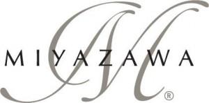 miyazawa logo