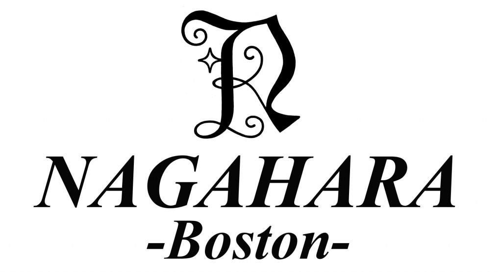 nagahara